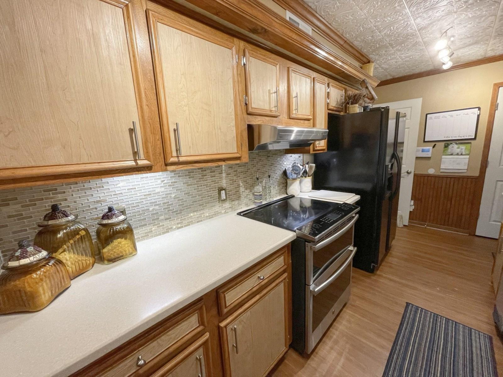 kitchen-219wesley