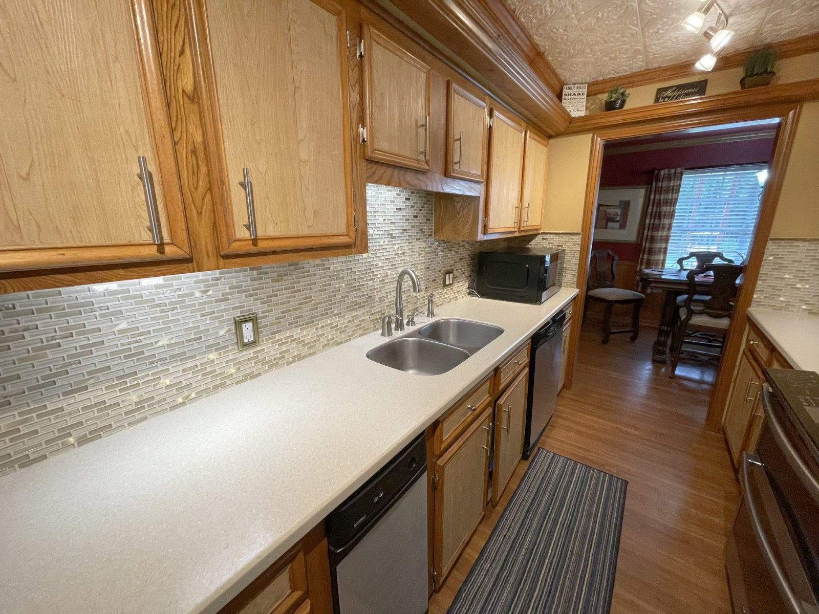 kitchen0-219wesley