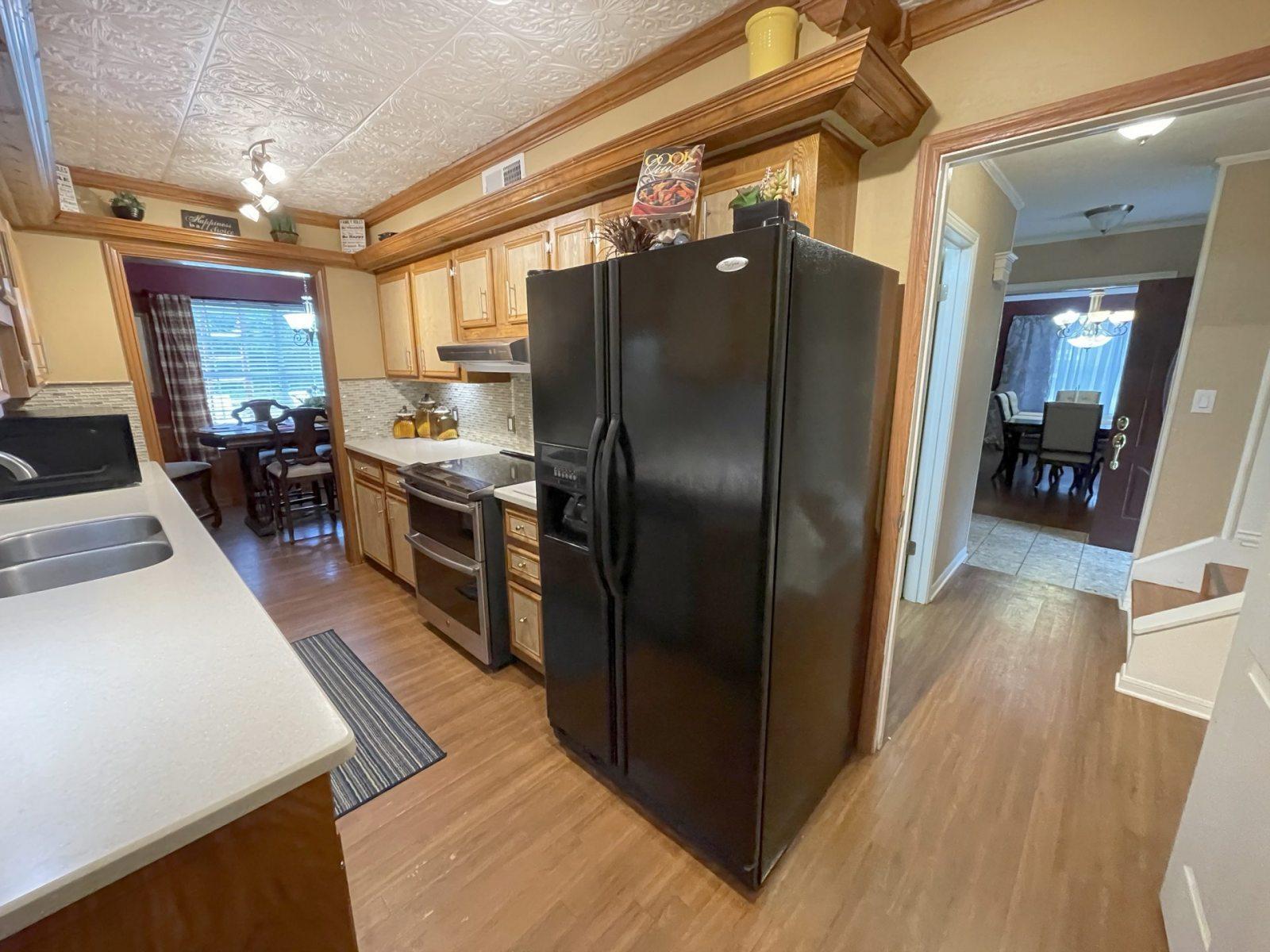 kitchen3-219wesley