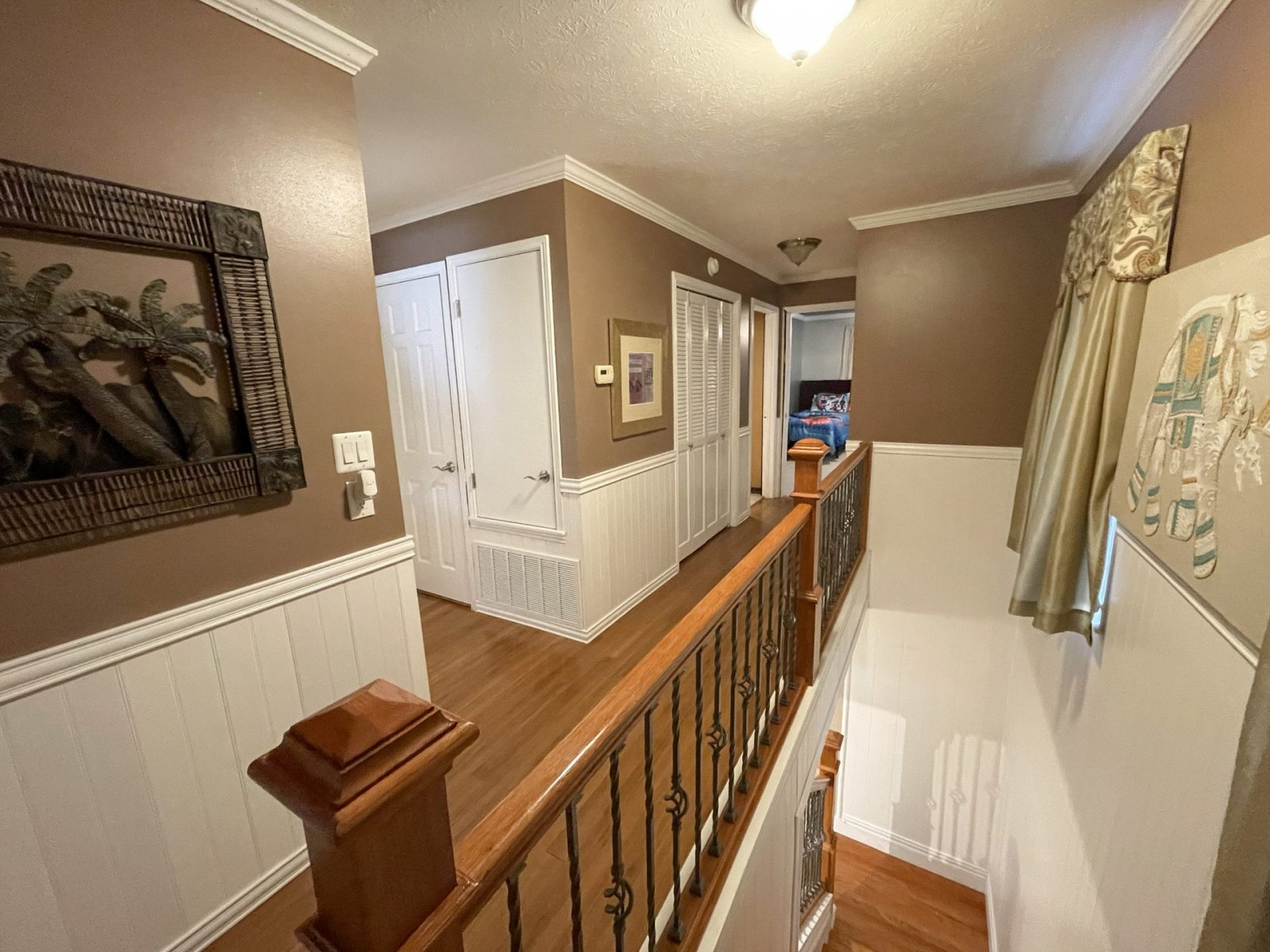stairs-219wesley
