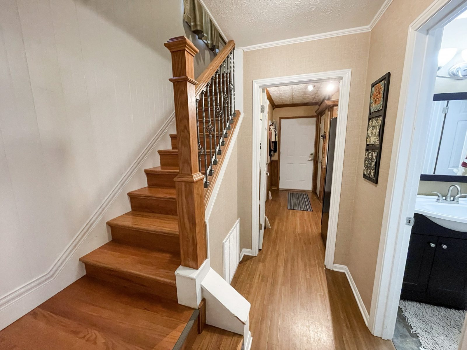 stairs2-219wesley