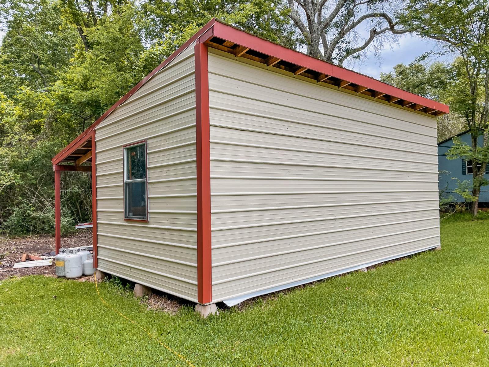 y-shed-219wesley