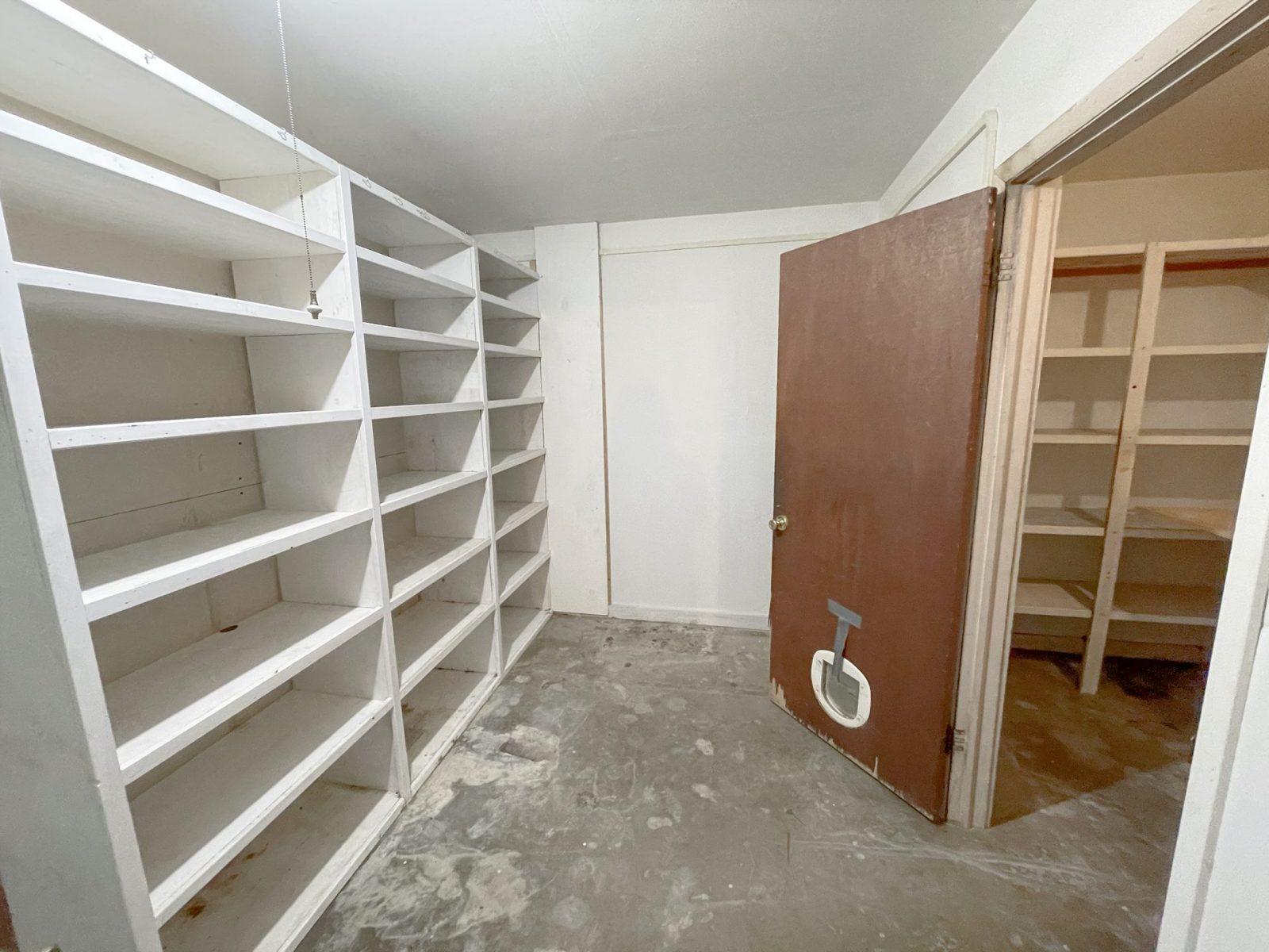 y-storagemarion