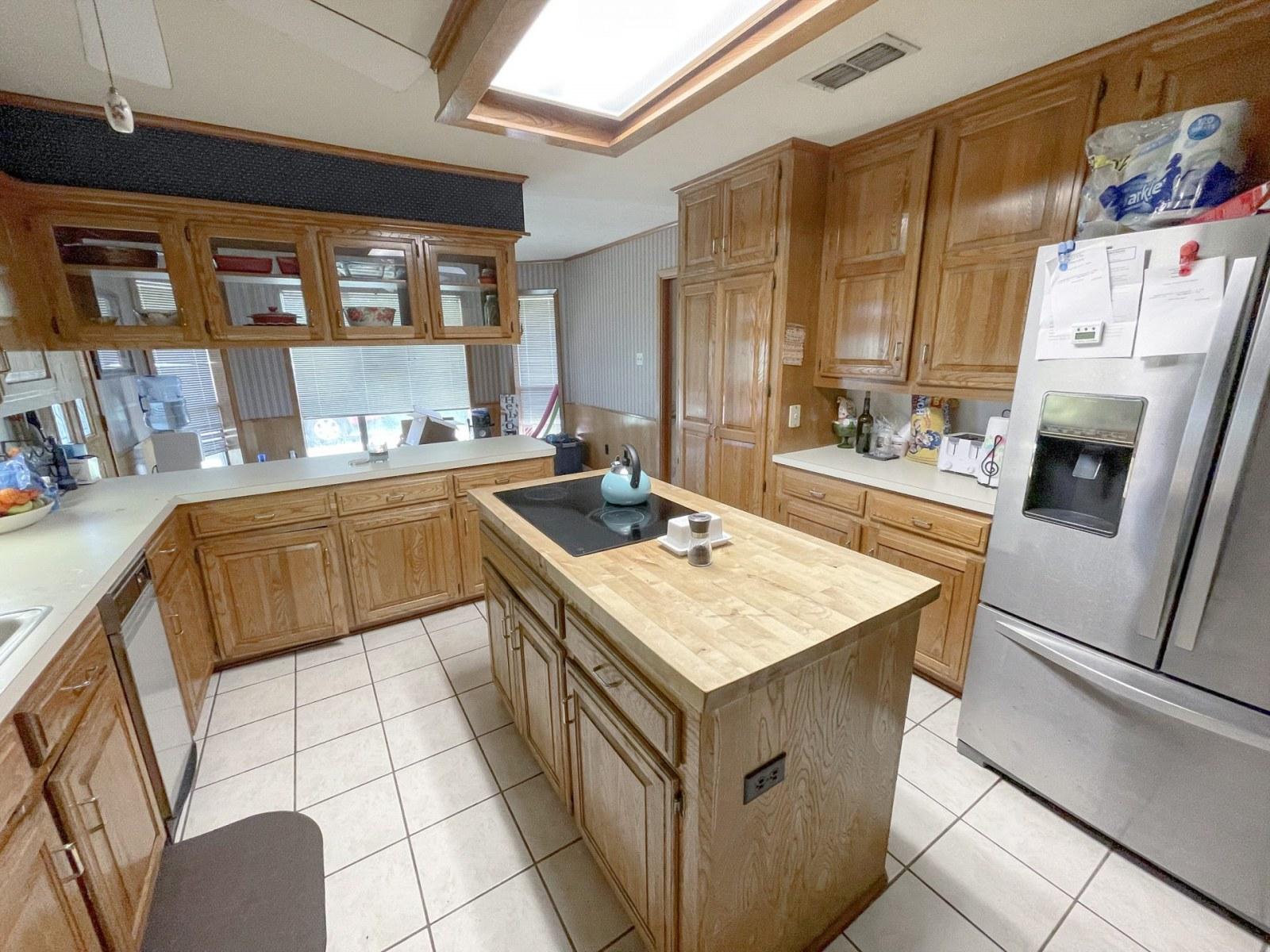 kitchen2-1-hwy84