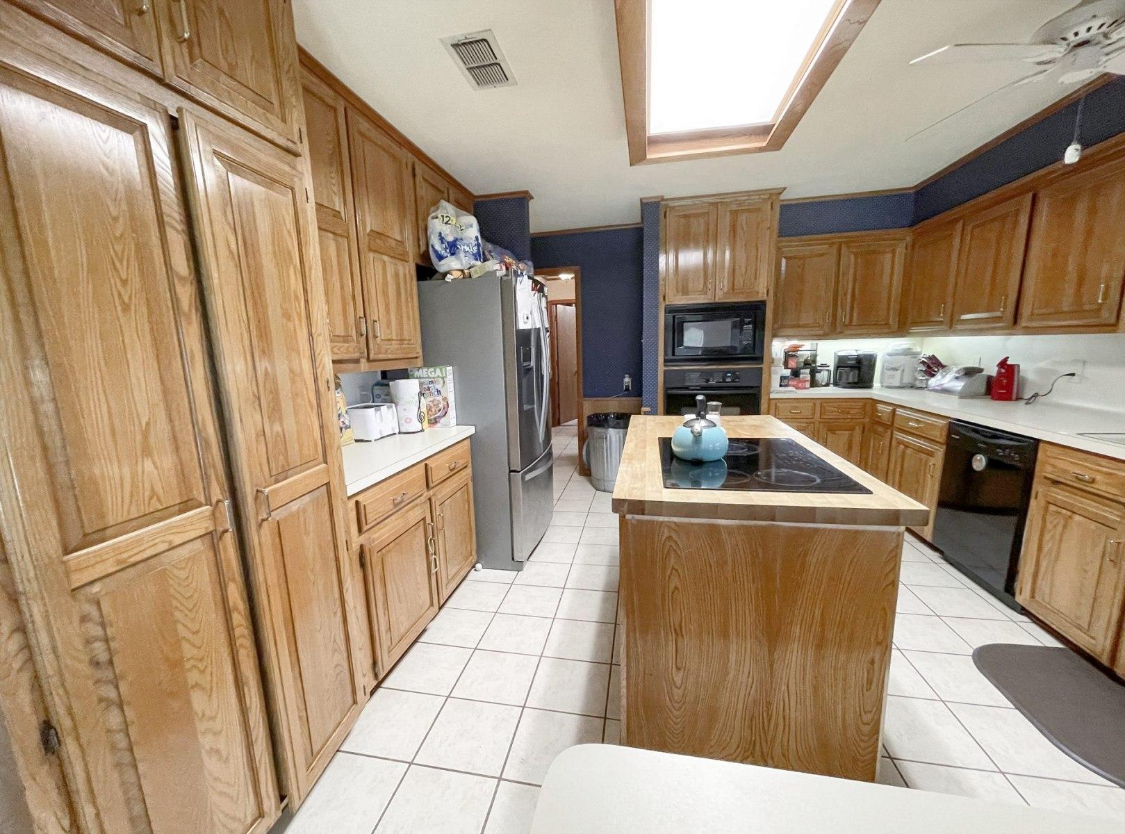 kitchen2-2-hwy84
