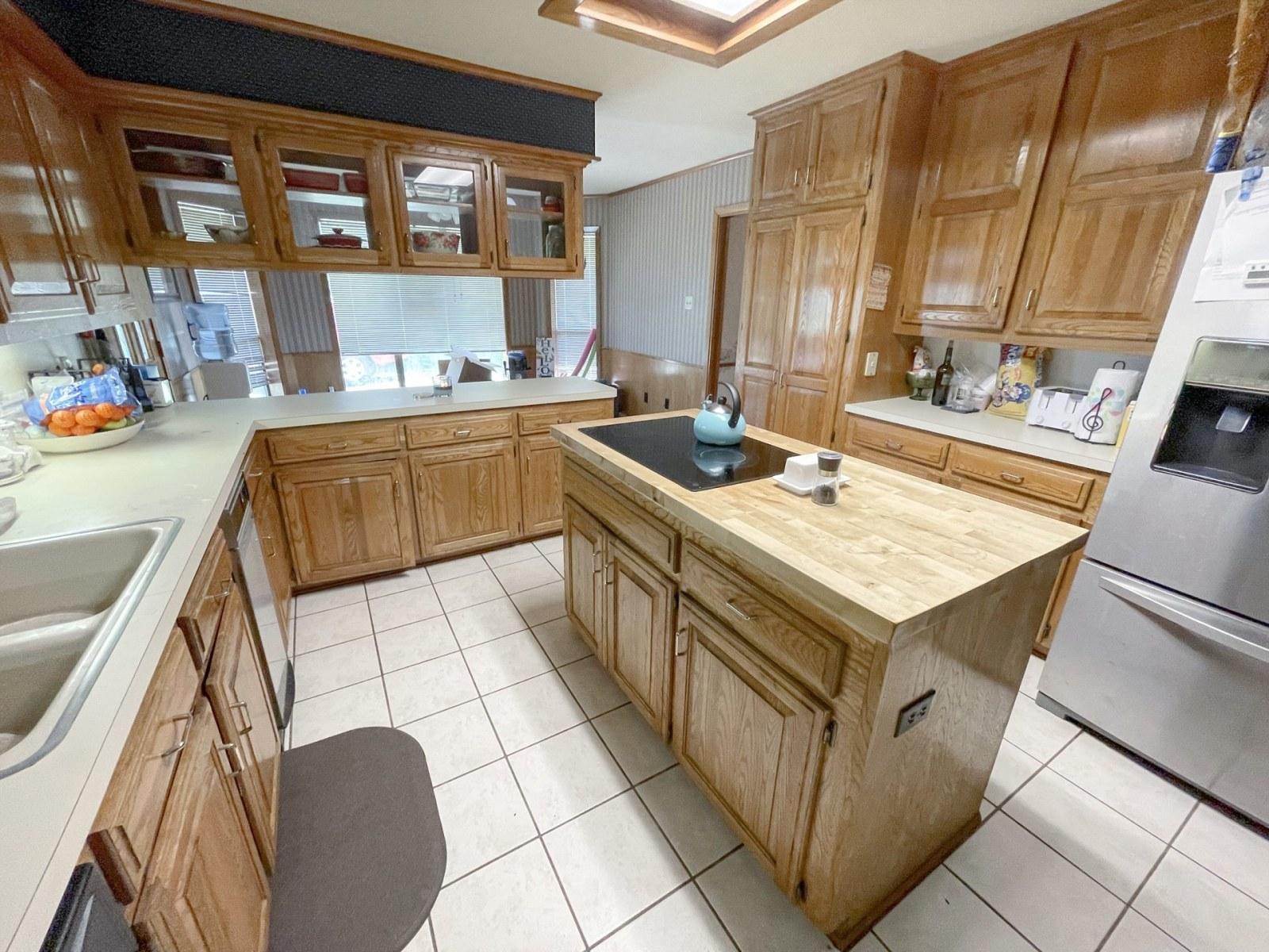 kitchen2-hwy84