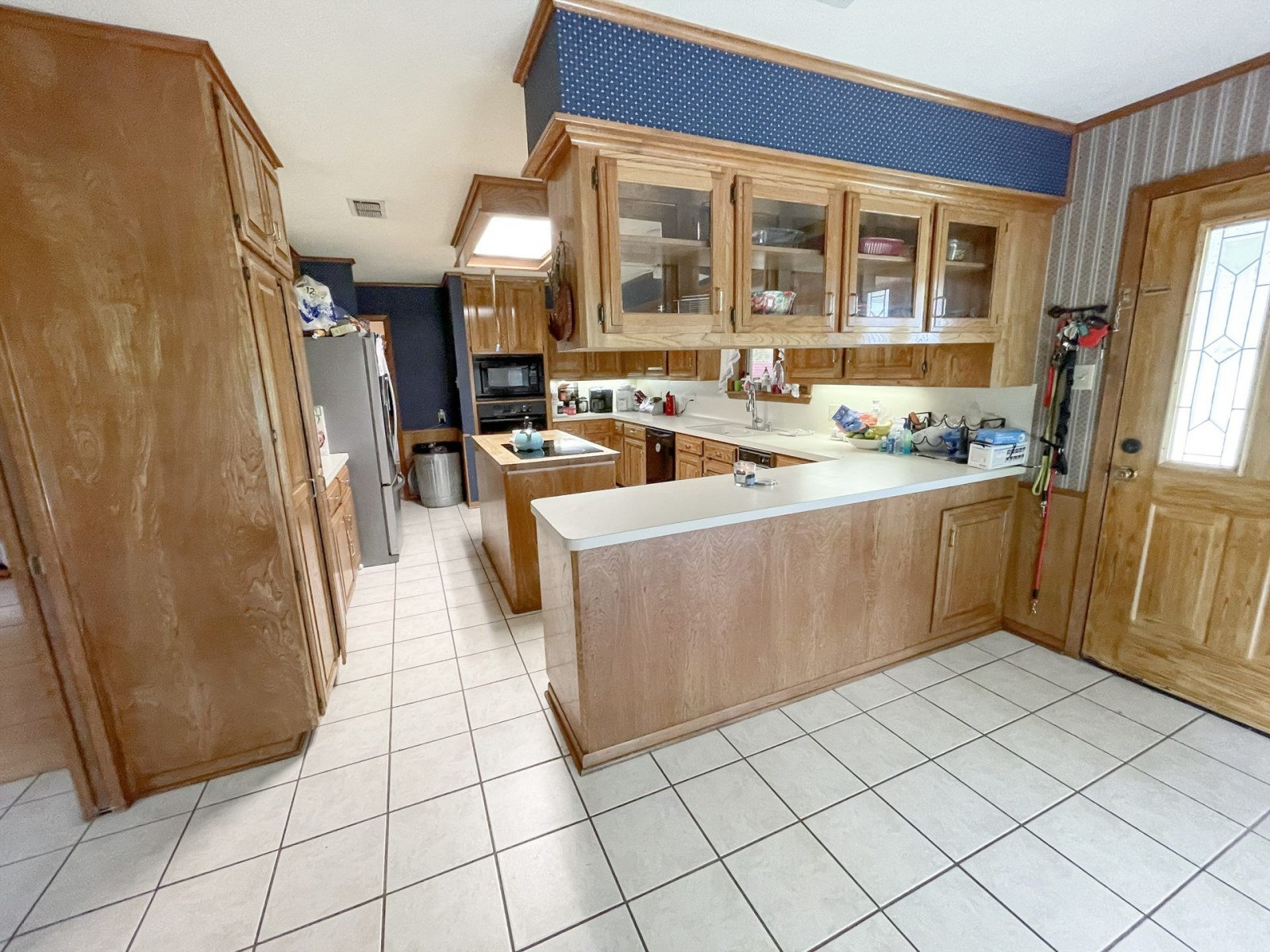 kitchen3-hwy84