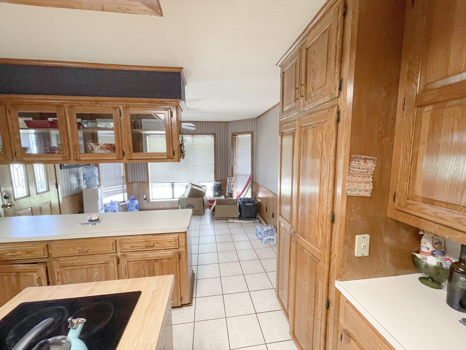kitchen4-hwy84
