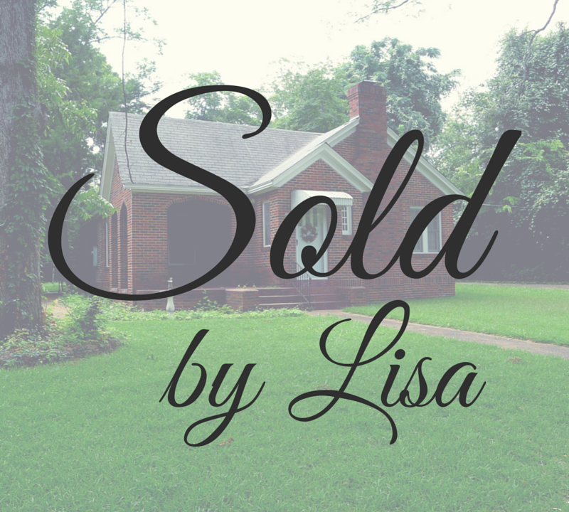 1015 N. Fowler Palestine TX 2 bedroom house is now SOLD!