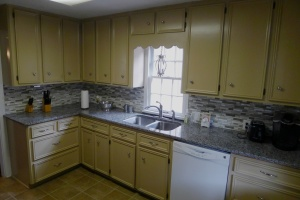 Remodeled 5 Bedroom House For Sale in Palestine Tx - SOLD!