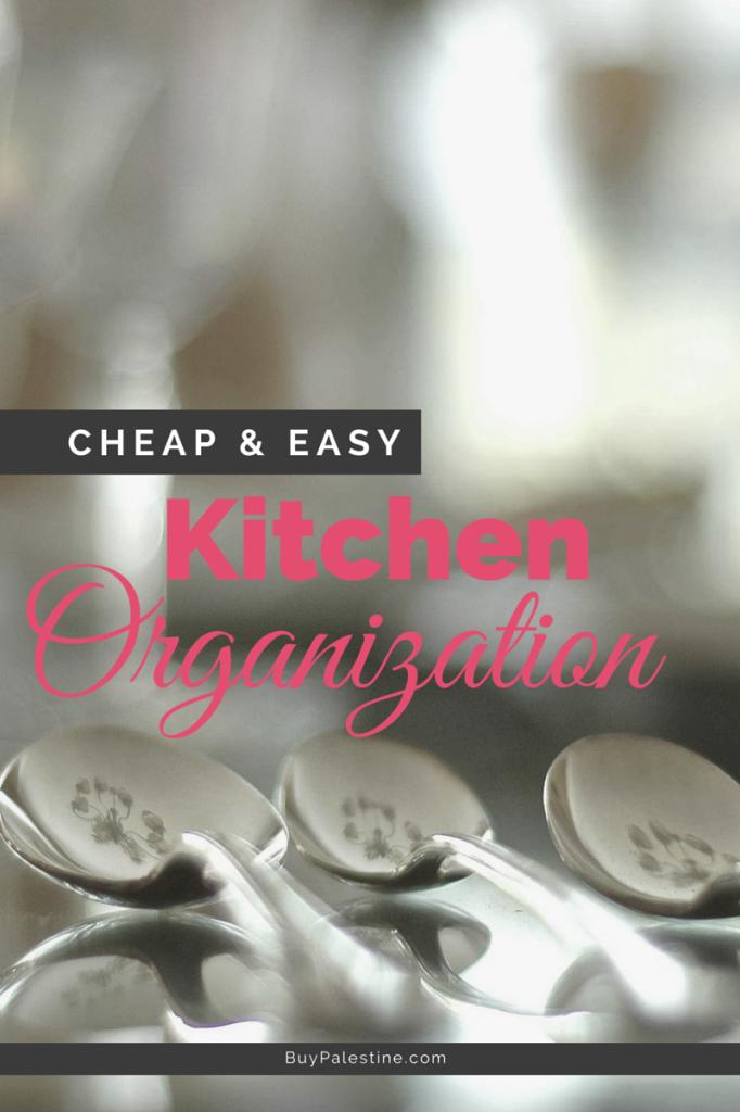 beautiful-kitchen-organization-ideas-palestinetx-realtor