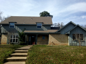 307 Stephanie Dr - Palestine, TX  75803 HOUSE FOR RENT
