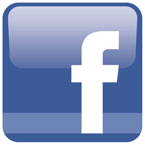 facebook_logo palestine tx real estate