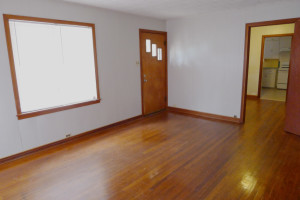 For Rent 2 bed 1 bath Brick House-Palestine, TX 75801