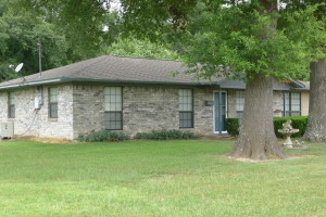 House For Rent 205 Marion, Palestine, TX 75801