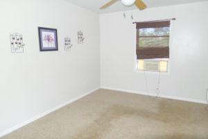 3Bedroom House For Rent: 308 Ohio, Palestine, TX 75801