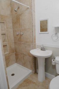 215 W. Dallas, Palestine TX 75801 - House for sale