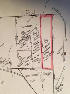 1-31 Acre Land Lots for Sale Palestine Tx 75801