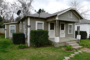905 S. Jackson, Palestine Tx 75801 - House for Sale