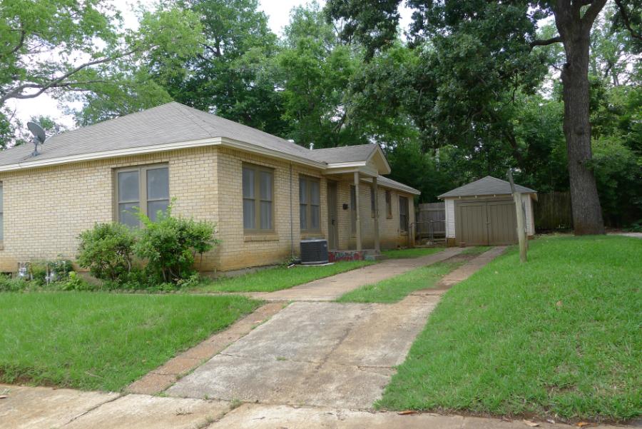 Palestine Real Estate & Palestine TX Homes For Sale