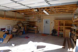 12390 E FM 837, FRANKSTON, TX 75763 – House for Sale