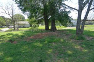 108 Lorraine, Palestine, TX 75801 – House For Sale