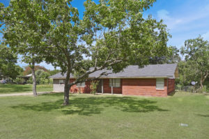1703 FM 645, Tennessee Colony, TX 75861-House for Sale