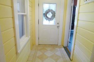 3 Bed 2 Bath Bungalow for Rent in Palestine TX- 408 E. Park, Palestine, TX