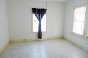 306 W. Kolstad, Palestine, TX 75801-House for Sale
