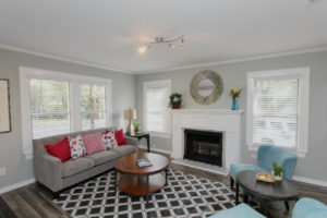 204 E. Huffssmith, Palestine, TX 75801-House for Sale