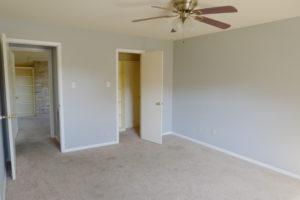 307 Stephanie Dr, Palestine, TX 75803-House for Sale