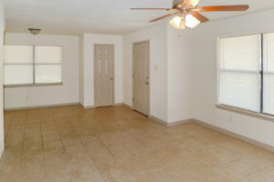 612 Sandy Ln., Grapeland, TX-House for Sale