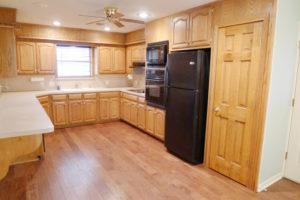 102 Aleta Drive, Palestine, TX 75801-House for Sale