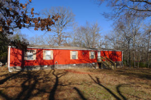 3 Bed 2 Bath Country House for Rent in Palestine TX- 280 ACR 4251, Palestine, TX 75803