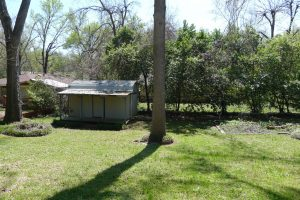 1216 E. Neches, Palestine, TX 75801-House for Sale