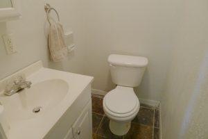 901 E. Park Ave, Palestine, TX 75801-House for Sale