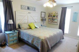 110 Juniper, Palestine, TX 75803-House for Sale