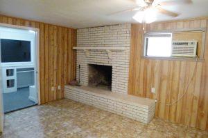 308 Ohio, Palestine, Tx– House For Sale