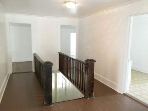 2 bed 1 bath Studio Apartment For Rent - 811 N Cedar #B, Palestine TX