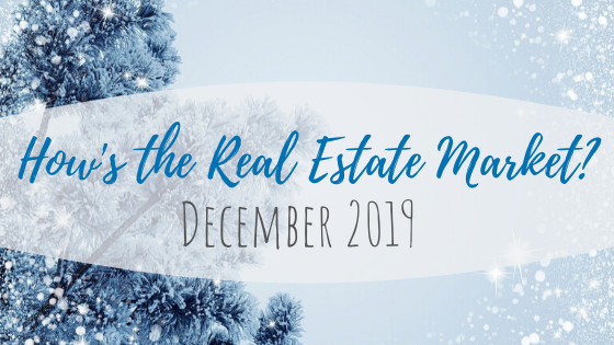 Palestine Real Estate & Palestine TX Homes For Sale | BuyPalestine.com How's  the Palestine Texas Real Estate Market? – December 2019 Report | Palestine  Real Estate & Palestine TX Homes For Sale | BuyPalestine.com